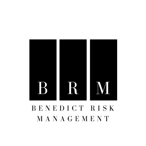 E toro Benedict Risk Management Trades